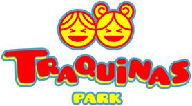 Traquinas Park Logo